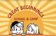 Great Beginnings Preschool